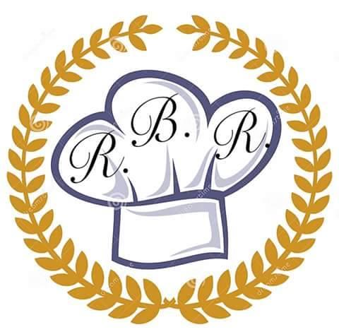 RicetteBloggerRinite